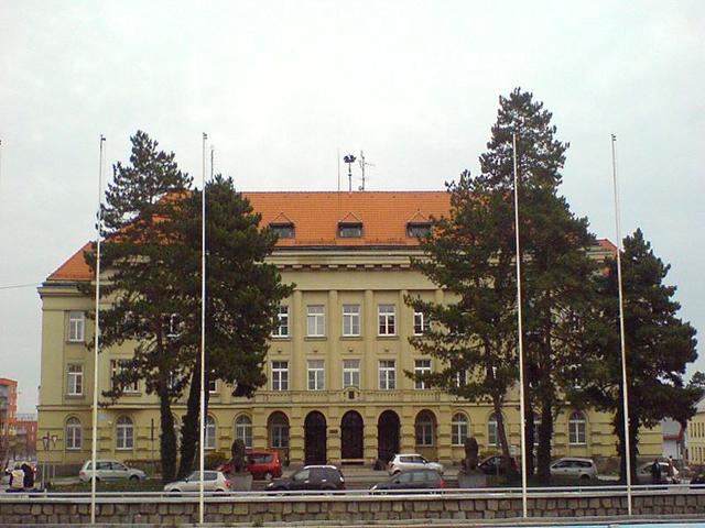 OkresniSoudMladaBoleslav1